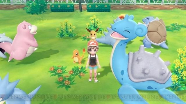 pokemon_03_cs1w1_720x.jpg