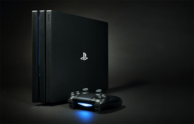 ps4-features-ps4-pro-img-ps4pro-171213.png