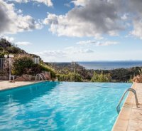 "Infinity Edge Pools: Cost is One Big ""Negative"""