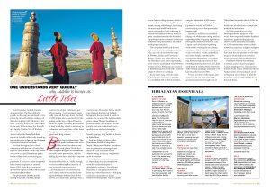 CEN_UK_FEAX_HIMALAYA(1)_Page_6 copy