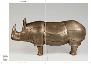 Screen Shot 2016-04-23 at 15.30.31
