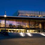 Linz Opera