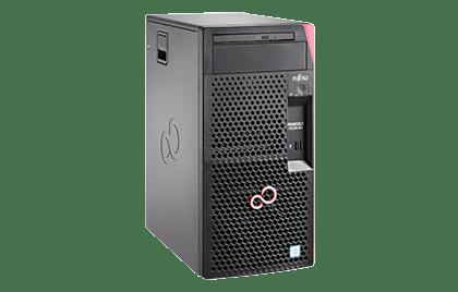 FUJITSU Server PRIMERGY TX1310 M3