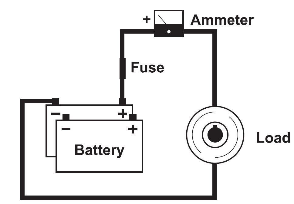 20 amp gfci schema cablage