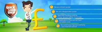 thequickloanshopltd_loans_money_cash_investiments