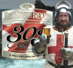 hooknorton303_beerhunting.jpg