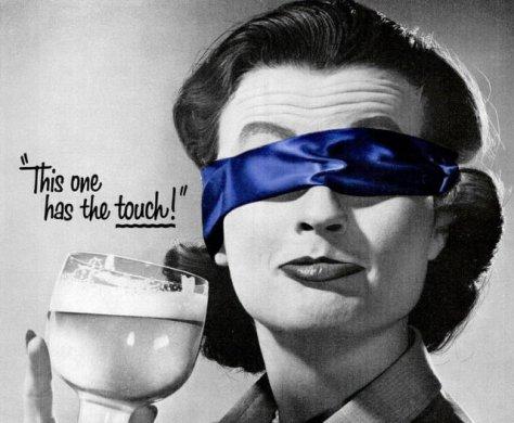 blind_tasting