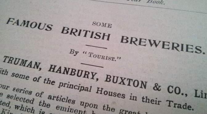 GALLERY: More Brewing Aristocrats