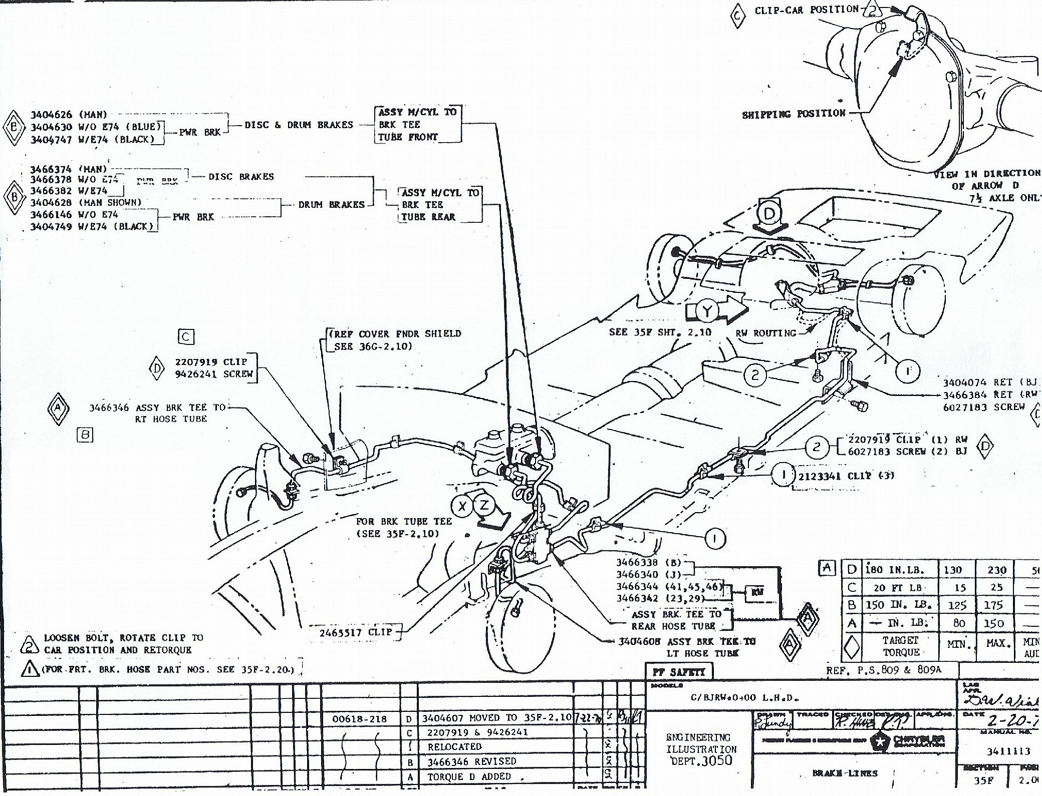 1970 firebird wiring diagram 1970 circuit diagrams