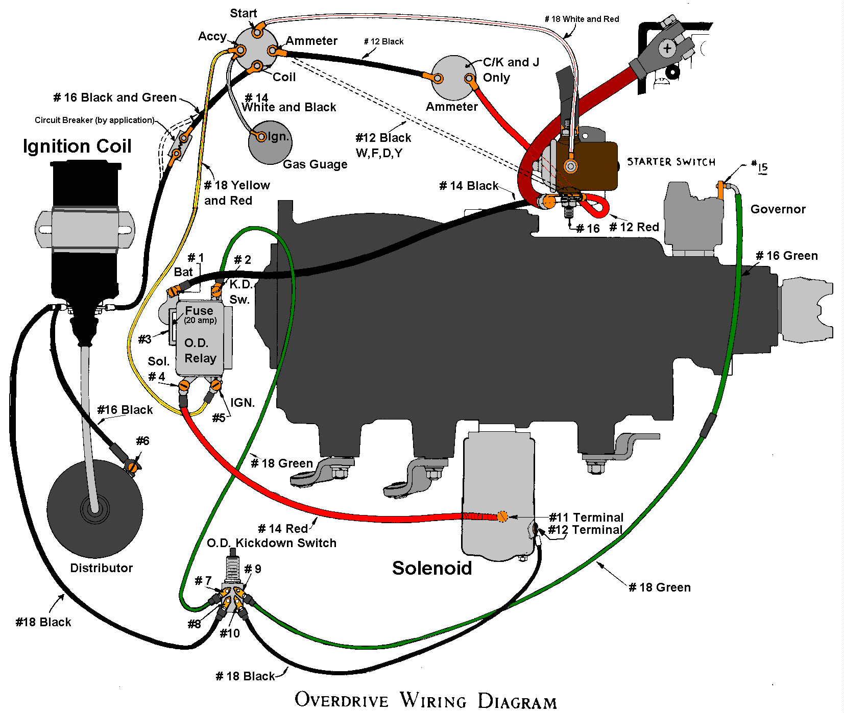 Peachy Gm 4L30E Diagram Wiring Diagram Tutorial Wiring Digital Resources Almabapapkbiperorg