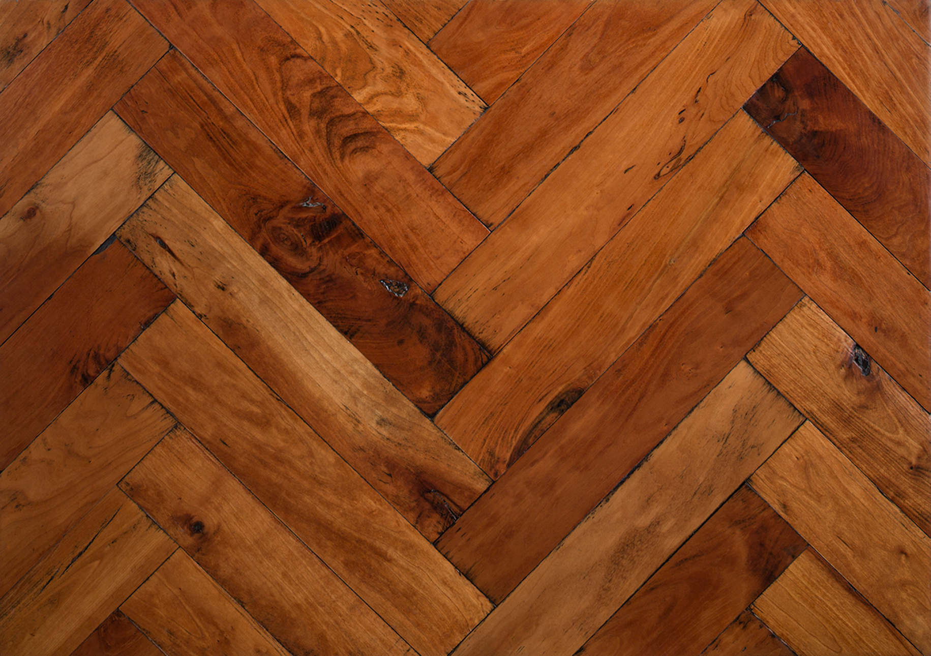 Parqet Patterns And Parquet Collection Boardhouse