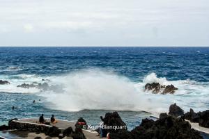 Koen Blanquart - Madeira - Porto Moniz - IMG_0644