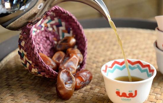 Logma, Dubai coffee guide, Dubai rent a boat, Boats rental Dubai