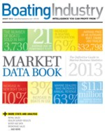 2013 Market Data Book