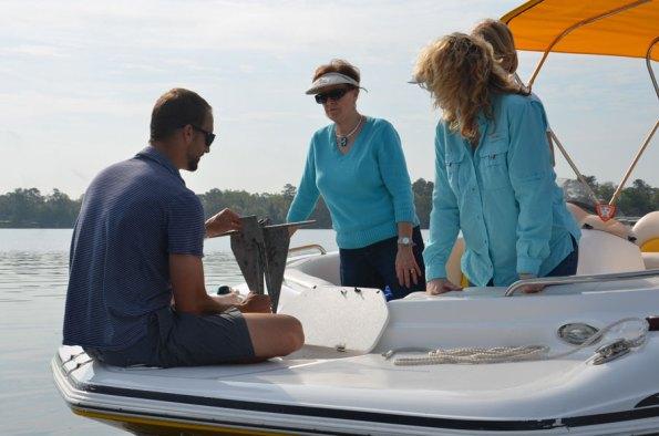 Freedom-Boat-Club-2