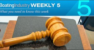 Weekly-5-12302014