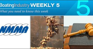 Weekly5-02022015