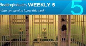 Weekly-5-jail-prison