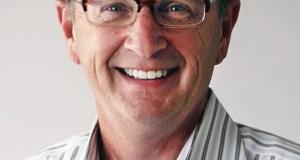Bruce Van Wagoner-2015small