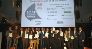 boat-builder-awards-2016-winners