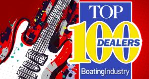 2016-top-100