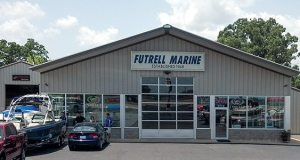 futrell-hot-springs-store-front-610x300
