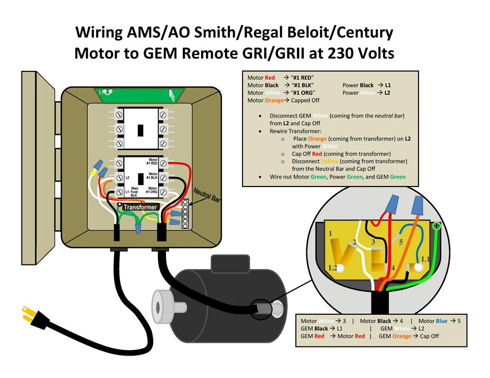perko 8501 wiring diagram switch com page perko switch wiring