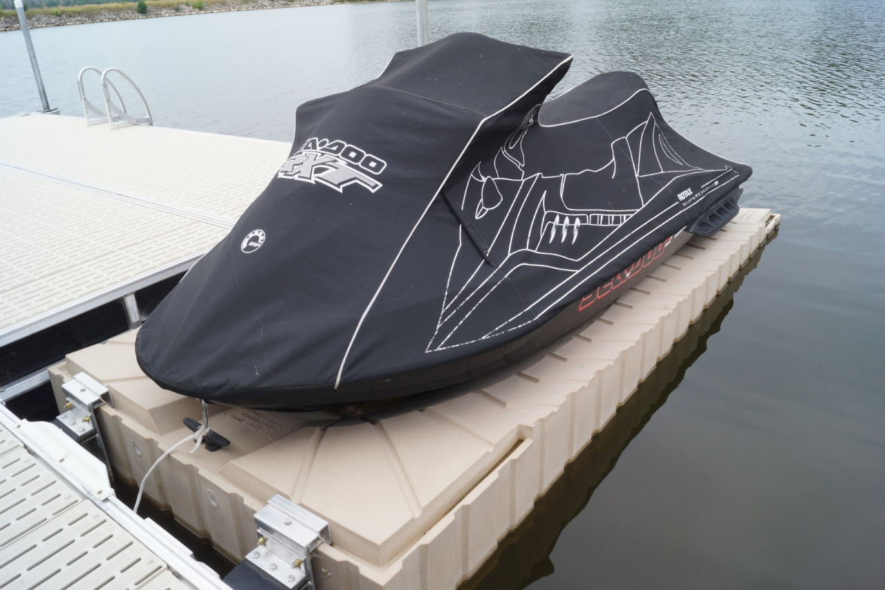 Dock Floats For Sale Drive On Jet Ski Docks Pwc Dock Boat Lift Warehouse Usa
