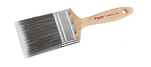 Purdy Professional Paint Brushes - Purdy Paint Brush