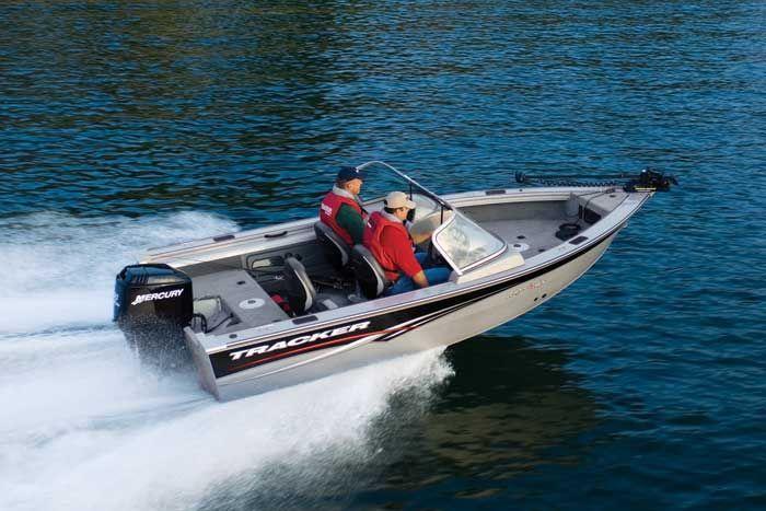 165 Tracker Boat Wiring Diagram Wiring Schematic Diagram