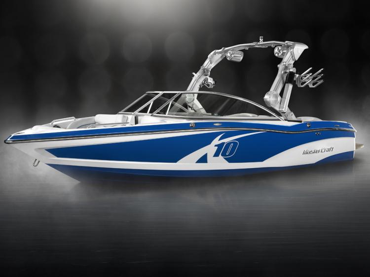 Research Mastercraft Boats X10 On Iboatscom