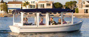 family-in-boat