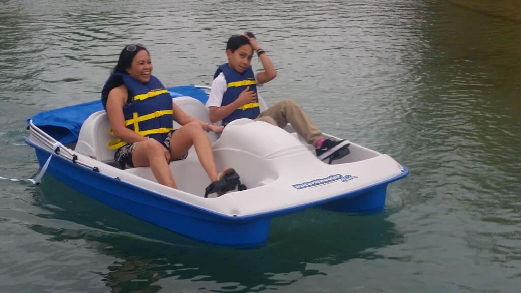 chandler_boat-rental1sm