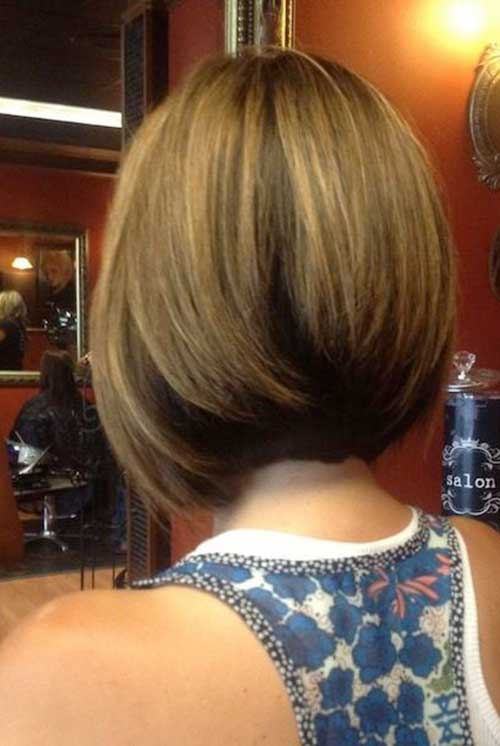 Short Haircut Style Ideas 35 New Short Bob Haircuts Bob Hairstyles 2018 Short