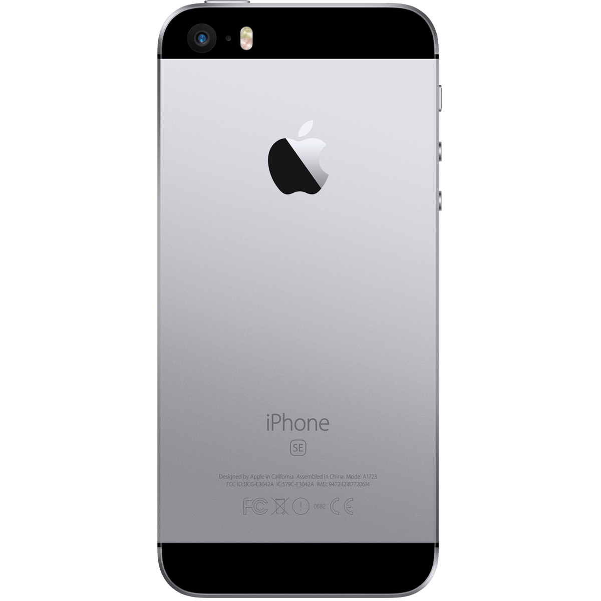 Iphone Bestellen Iphone Se 32 Gb Günstig Online Bestellen Bob At