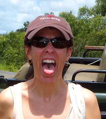 impala-dung-s