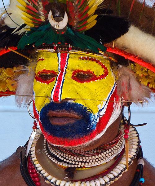 papua-new-guinea-3