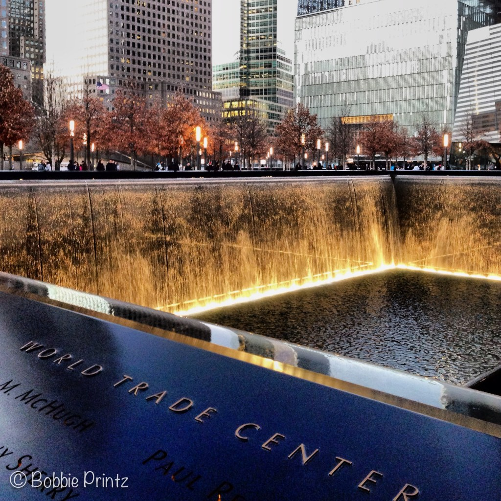 NYC-world-trade-center-memorial-426