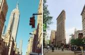 Bobbieness - New York