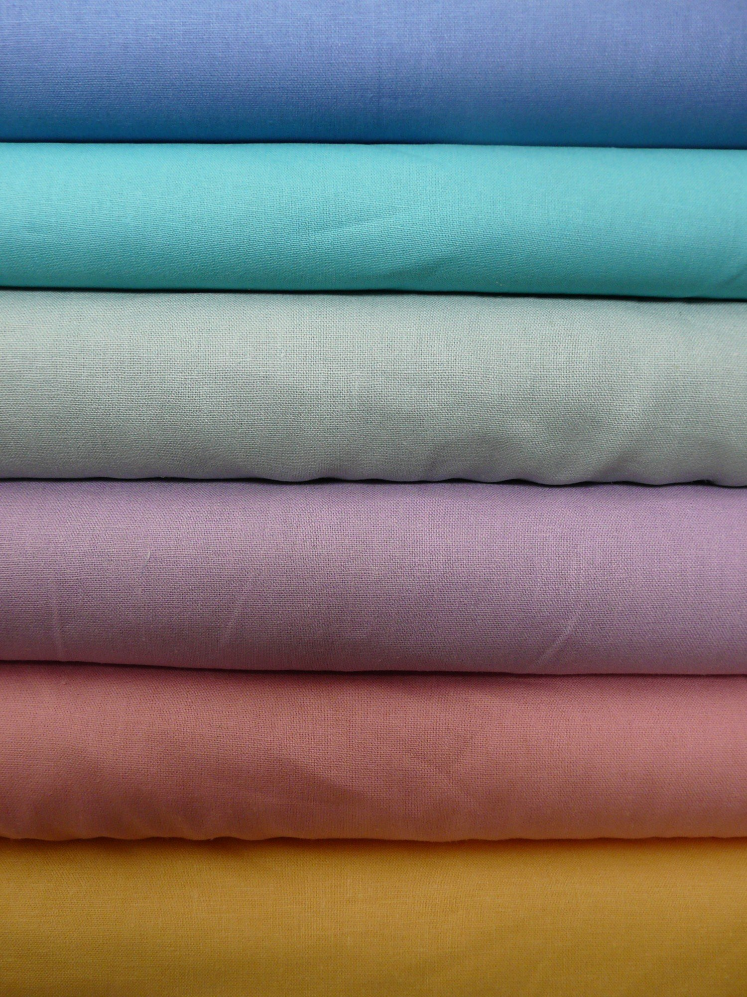 Linen Fabric Online Fabric Shop Online Fabric Shop Uk Buy Fabrics Online Uk