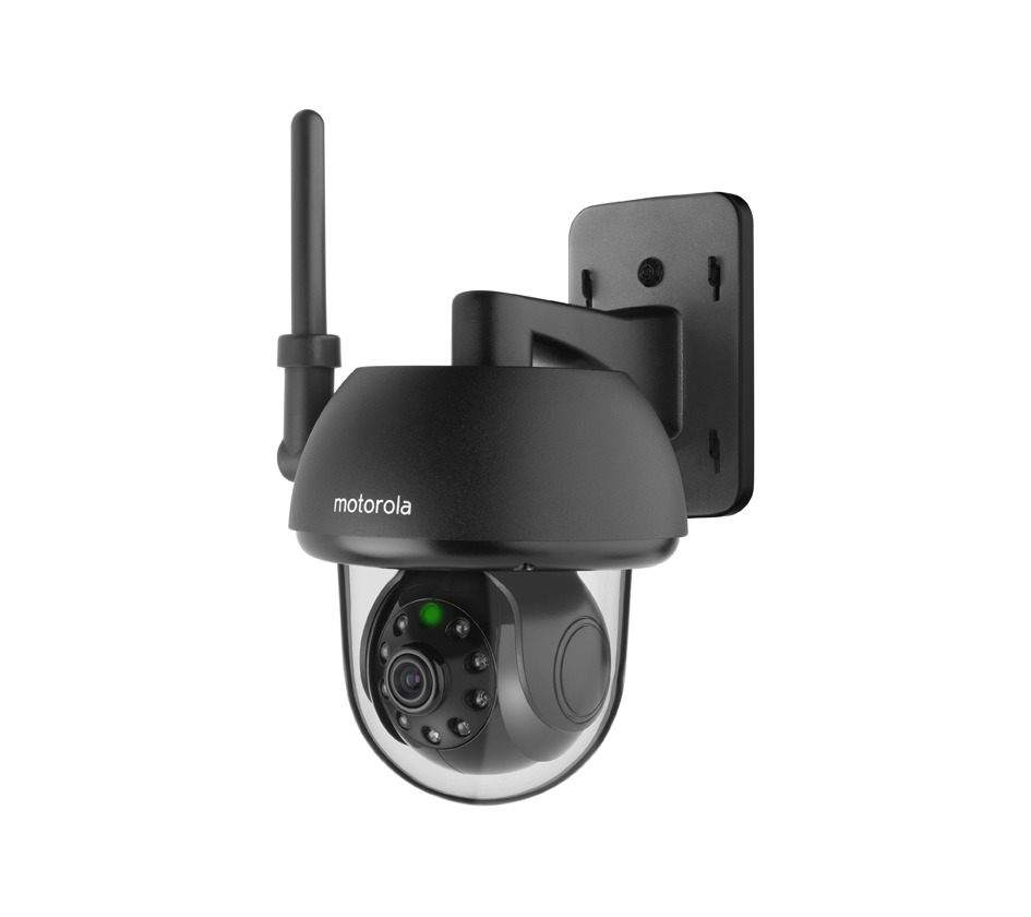 Camera Surveillance Exterieur Extel Camera De Ip Exterieur Amazing Camra Ip Heden Visioncam Cloud V