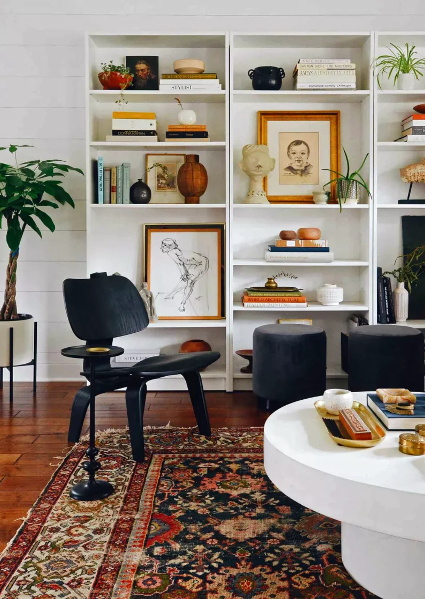 What S Your Interior Design Style A Breakdown Of All The Styles Bobby Berk