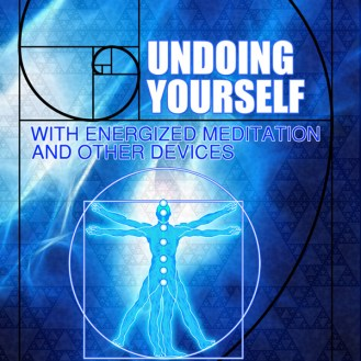 "bc cover art: ""Undoing Yourself"" by Christopher S. Hyatt"