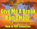 Save Give Me A Break Radio