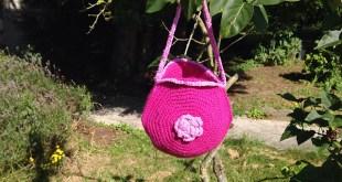Sac-Crochet01