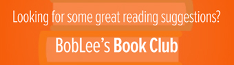 BobLee's Book Club