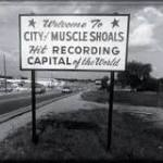 MuscleShoals-Music History