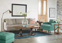 The High Demand for Furniture Inspired by TV Sensation ...