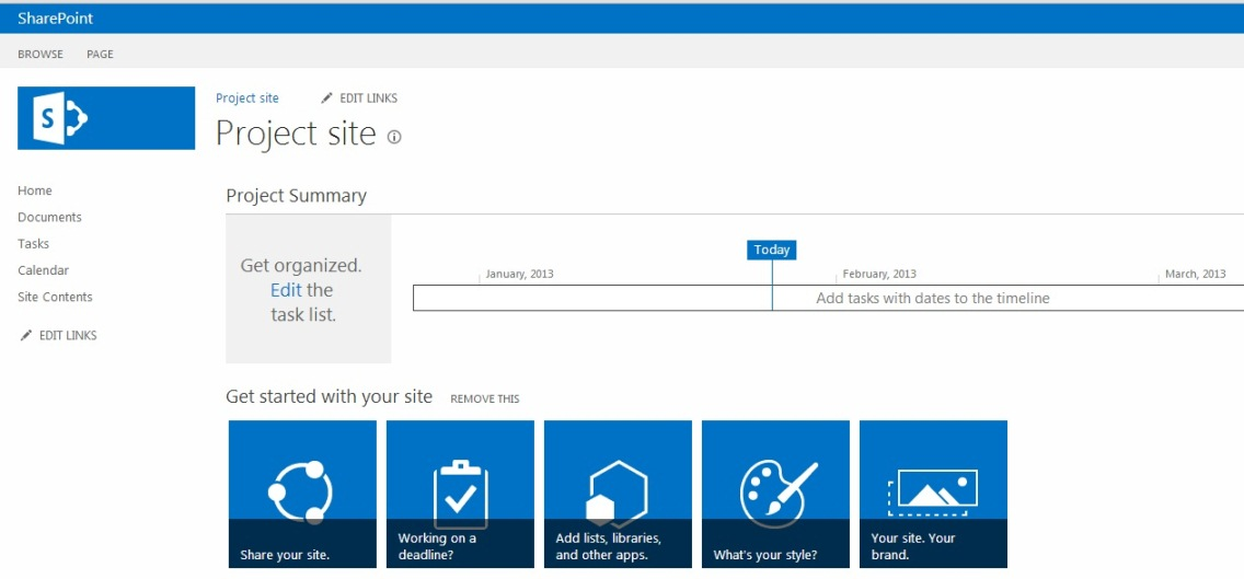 SharePoint 2016 Site Templates and ID\u0027s \u2013 Bob Mixon\u0027s Musings