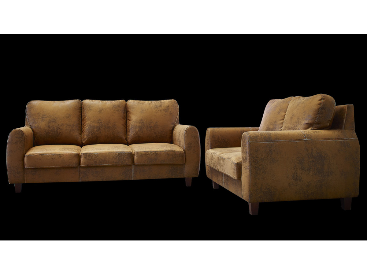 Conrad 3 Seater Sofa 3 Seater Sofa Top View Png